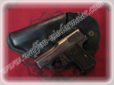 Walther - Mod.1
