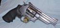 Smith & Wesson - 629-6